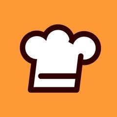 クックパッド , No.1レシピ検索アプリ
