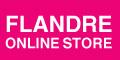 FLANDRE ONLINE STORE フランドルオンラインストア